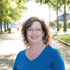 Janet Foushee
